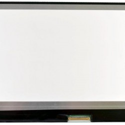 10.1'' Wsvga 1024x600 Parlak Slim Led B101AW06 V.1 Notebook Lcd