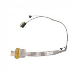 Sony Vaio VGN-FW (PCG-3D1M) Lcd Data Kablo 073-0001-5761