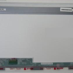 17.3'' Wxga++ 1600x900 Mat Led B173RW01 V.4 Notebook Lcd - 40 Pin 17.3 Led