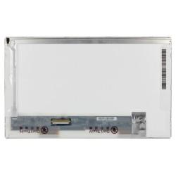 10.1'' Wsvga 1024x600 Mat Led B101AW03 V.0 Notebook Lcd - 40 Pin 10.1 Led