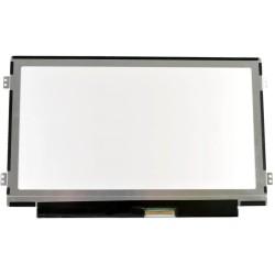 10.1'' Wsvga 1024x600 Parlak Slim Led B101AW06 V.1 Notebook Lcd