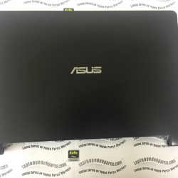 Asus K46C,S46C Notebook Lcd Cover - Bezel 13GNTJ1AM021