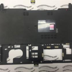 Asus K46,K46CB Notebook Alt Kasa 13GNTJ1AP010-1