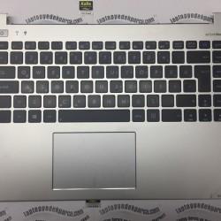 Asus S451,S451L,S451LA Notebook Üst Kasa 13NB02U1AM0421