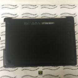 Asus VivoBook V451L,V451LA Notebook Alt Kasa 13NB02U1AP0301
