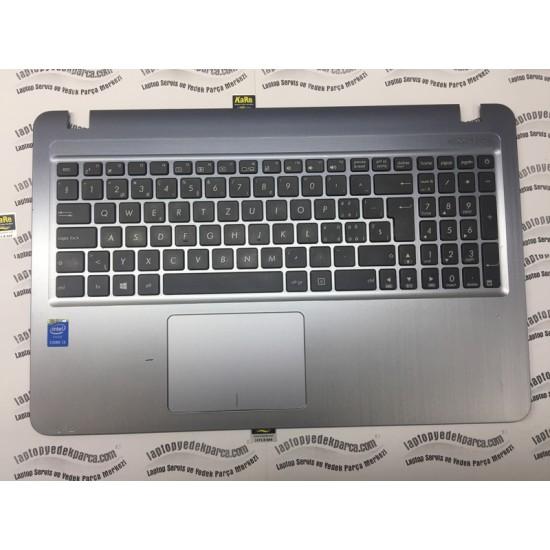 Asus X540L,X540,R540 Notebook Üst Kasa 13NB0B03AP0201