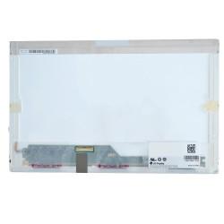 14.0'' Wxga HD 1366x768 Parlak Led B140XW01 V.0 Notebook Lcd - 40 Pin 14.0 Led