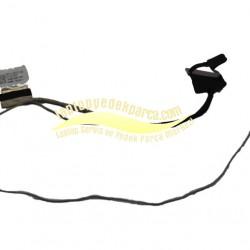 Asus N550,RoG G550,G550JK,Q550LF Lcd Data Kablo 14005-00910200