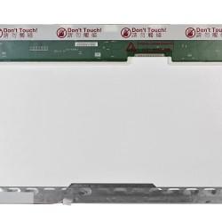15.4'' Wxga 1280x800 Parlak Floresanlı B154EW08 V.1 Notebook Lcd - 30 Pin 15.4 CCFL
