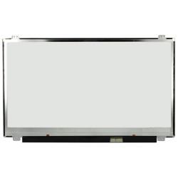 15.6'' Wxga HD 1366x768 Mat Led LP156WH3-TLT1 Notebook Lcd - 40 Pin 15.6 Slim Led