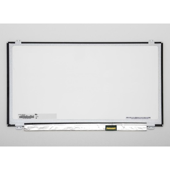 15.6'' Wxga HD 1366x768 Mat Led N156BGE-E41 Notebook Lcd - 30 Pin 15.6 Slim Led