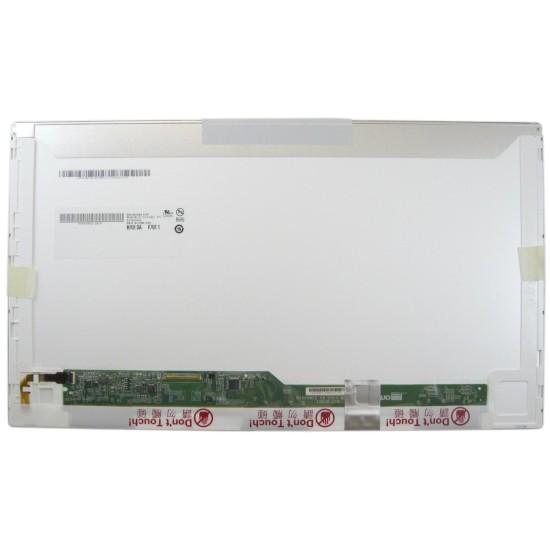 15.6'' Wxga HD 1366x768 Parlak Led B156XW02 V.0 Notebook Lcd - 40 Pin 15.6 Led