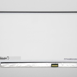 15.6'' Wxga HD 1366x768 Parlak Led N156BGE-E41 Notebook Lcd - 30 Pin 15.6 Slim Led