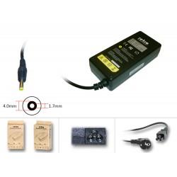 Hp Compaq Mini WE449AA, NA374AA Notebook Adaptör
