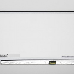 15.6'' Wxga HD 1366x768 Mat Led N156BGE-E41 Notebook Lcd - 30 Pin 15.6 Slim Led