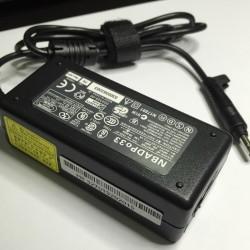 Hp Compaq Mini WE449AA, NA374AA Uyumlu Notebook Adaptörü