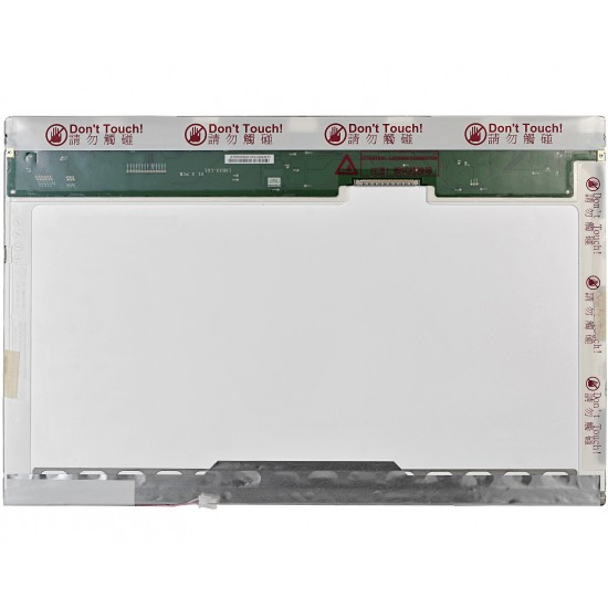 Notebook Lcd Ekran - 15.4'' Wxga 1280x800 Mat Floresanlı B154EW08 V.1 Notebook Lcd - 30 Pin 15.4 CCFL