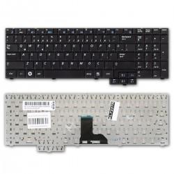 Samsung R525, R528, R530, R538, R540 Notebook Klavyesi - TR