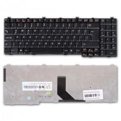 Lenovo G550, G555 Notebook Klavyesi - TR