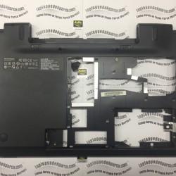 Lenovo B5400 20278 Notebook Alt Kasa 35BM5BALV00