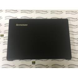 Lenovo B5400 Notebook Lcd Cover - Bezel 37BM6LCLV00
