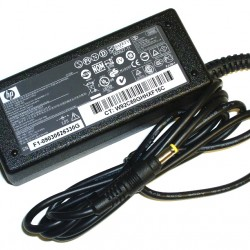 Hp / Compaq - Hp 380467-003 Orjinal Notebook Adaptör