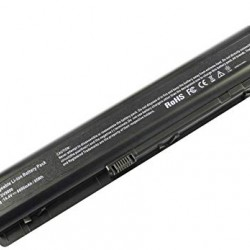 Hp Pavilion Dv9000 Serisi Notebook Batarya  416996-161