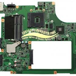 Lenovo B560 Notebook Anakart 48.4JW06.01