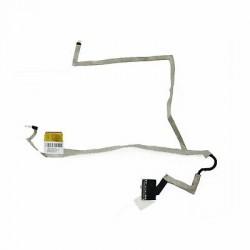 HP Pavilion Dv6-1000 Lcd Data Kablo 577765-001