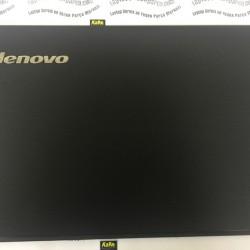 Lenovo B560, V560 Notebook Lcd Cover 60.4JW19.014