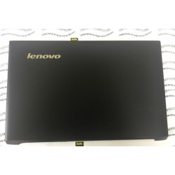 Lenovo B560, V560 Notebook Lcd Cover 60.4JW19.014