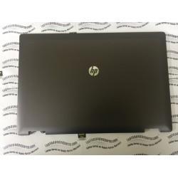 HP ProBook 6560b 6565b 6570b Lcd Cover 641202-001