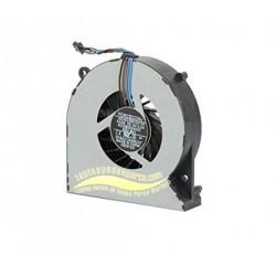 HP Probook Elitebook 4530S,4535S,6460B,8460P,8470P,8450P,4730S  646285-001 Notebook Fan