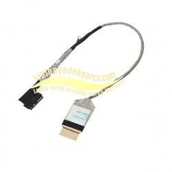 HP Probook 4430s 4431s 4530s 4531s 4535s 4536s Lcd Data Kablo 646996-001 647002-001