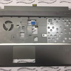 HP ProBook 4540S,4545S Üst Kasa 683506-001
