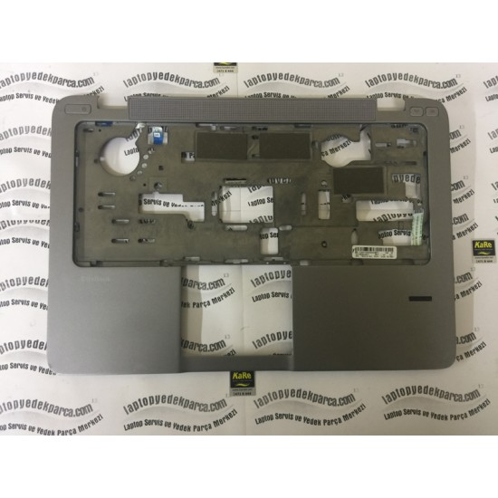 Hp EliteBook 820 G1 Üst Kasa