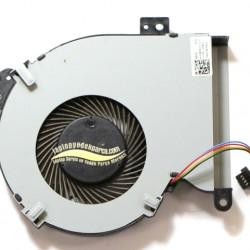 Asus K540L,R540L,X540LA,X540L,K541L Notebook Fan A13NB0B10T01111