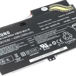 Orjinal Samsung Np370,Np370R4E,Np370R5E,Np450R5V,NP450R4V AA-PBVN3AB Batarya