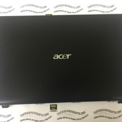 Acer Aspire 5742G Lcd Cover AP0FO000110