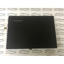 Lenovo İdeapad 100-15IBD 80QQ Notebook Lcd Cover- Bezel AP10E000500