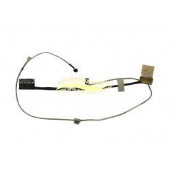 Asus S451,S451L,S451LA,S451LB,S451LN Lcd Data Kablo DD0ZJ1LC001