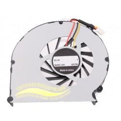 Hp Compaq Presario CQ57,630,635,G57,430,431,435,G43 Notebook Fan DFS551005M30T