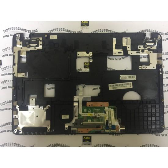 Toshiba Satellite L730,L735 Notebook Üst Kasa 3ZBU5TA0I20 EABU5002010