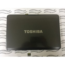 Toshiba Satellite L645,L645D Lcd Cover