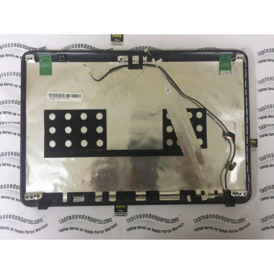 Toshiba Satellite L645,L645D Lcd Cover