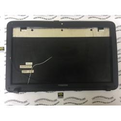 Toshiba Satellite C850,C855,L850 Lcd Cover - Bezel H000050160