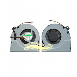 Asus X550D,X550DP,K550D,X750DP,X750JB Notebook Fan KSB0705HA-CM1G