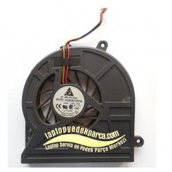 Toshiba Satellite C650,C650D,C655,C655D Notebook Fan V000210960