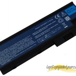 Acer Aspire 5600, 9300 Notebook Bataryası - 6 Cell