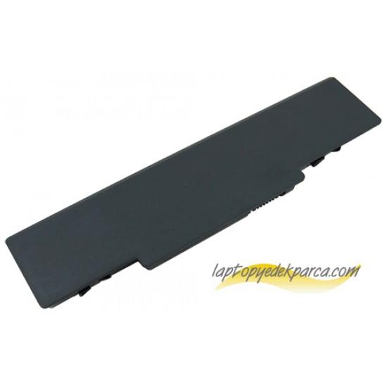 Notebook Batarya - Acer Aspire 5732Z, Packard Bell EasyNote TJ65 Notebook Bataryası - 6 Cell